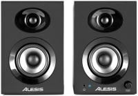 Фото - Акустическая система Alesis Elevate 3
