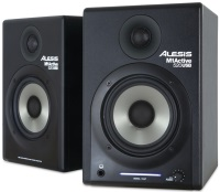 Акустическая система Alesis M1Active 520 USB