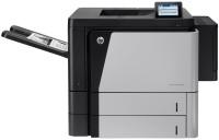 Принтер HP LaserJet Enterprise M806DN