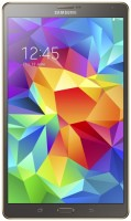 Планшет Samsung Galaxy Tab S 8.4 16GB