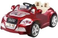 Детский электромобиль Bambi B28ARS