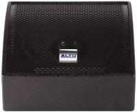 Фото - Акустическая система Alto Professional SXM112A
