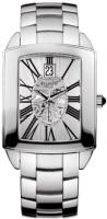 Наручные часы Balmain B3181.33.12