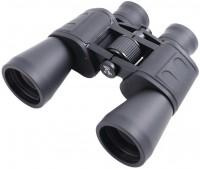 Бинокль / монокуляр Arsenal 10x50 BF4-1050 I