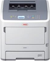 Принтер OKI B721DN