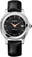 Наручные часы Balmain 1881.32.66