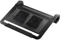Подставка для ноутбука Cooler Master NotePal U2 Plus