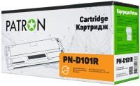 Картридж Patron PN-D101R