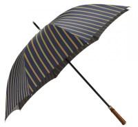 Зонт Dalvey D03124