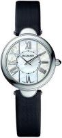 Наручные часы Balmain B.8071.32.83