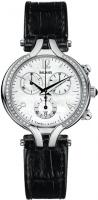 Наручные часы Balmain B7455.32.84