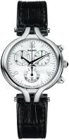 Наручные часы Balmain B.7451.32.84