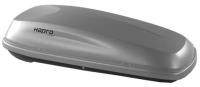 Багажник Hapro Carver 6.5