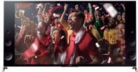 LCD телевизор Sony KD-79X9005B
