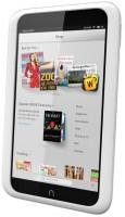 Фото - Планшет Barnes&Noble Nook HD 32GB
