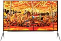 LCD телевизор LG 98UB980V