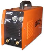 Сварочный аппарат Iskra MMA-291