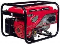 Электрогенератор Brigadir Standart BG-3000 ES