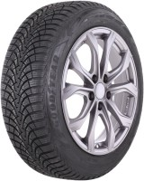 Шины Goodyear Ultra Grip 9 165/65 R15 81T