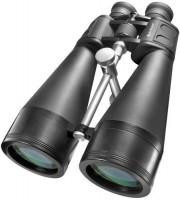 Бинокль / монокуляр Barska X-Trail 30x80