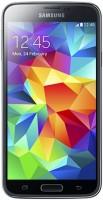 Фото - Мобильный телефон Samsung Galaxy S5 mini