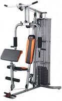 Силовой тренажер Body Sculpture BMG-4300