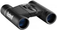 Бинокль / монокуляр Bushnell Powerview 8x21
