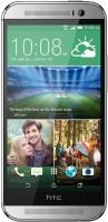 Мобильный телефон HTC One M8 Dual Sim