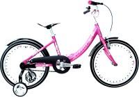 Велосипед Ardis Alice BMX 20