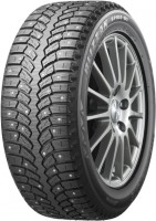 Шины Bridgestone Blizzak Spike-01 195/55 R15 85T
