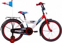 Велосипед Ardis GT Bike BMX 20