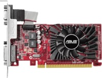 Видеокарта Asus Radeon R7 240 R7240-OC-4GD3-L