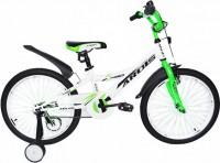 Велосипед Ardis Summer BMX 20