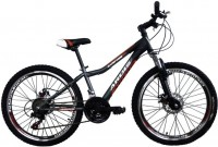 Велосипед Ardis Avanger MTB 24