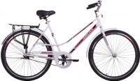 Велосипед Ardis City Style CTB 26