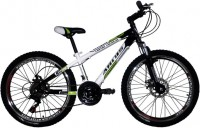 Велосипед Ardis Fitness MTB 24