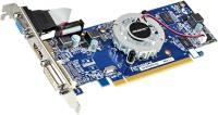 Фото - Видеокарта Gigabyte Radeon R5 230 GV-R523D3-1GL