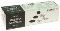 Картридж Konica Minolta TN-211 8938415