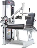Силовой тренажер Freemotion F803