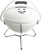 Мангал/барбекю Weber Smokey Joe Premium 1125004