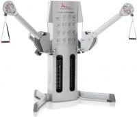 Силовой тренажер Freemotion VFMCS4007-INT