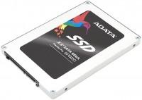 SSD накопитель A-Data Premier Pro SP920