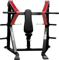 Силовой тренажер Impulse Fitness SL7001