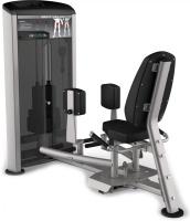 Фото - Силовой тренажер Impulse Fitness IE9508
