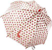 Зонт Fulton C723