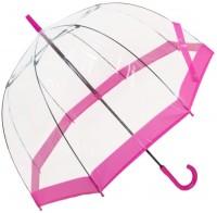Зонт Fulton L041