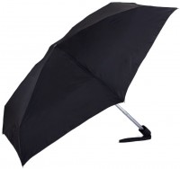 Зонт Fulton L500