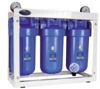 Фильтр для воды Aquafilter HHBB10B