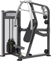 Силовой тренажер Impulse Fitness IT9331