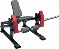 Силовой тренажер Impulse Fitness SL7025